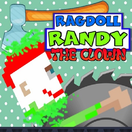 Play Ragdoll Randy